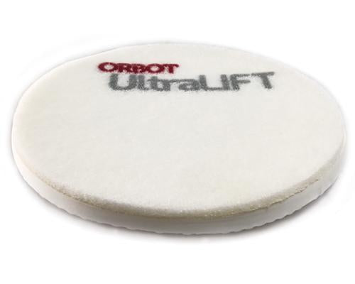 "UltraLift Pads 17"" Orbot"