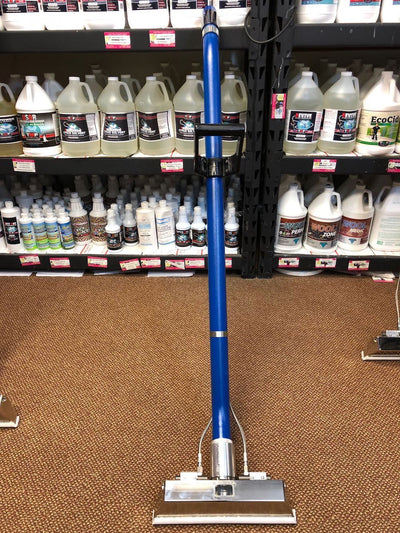 TMF LIMITED Special Edition Modified Swivel Wands - TMF Store: Carpet Cleaning Equipment & Chemicals from TruckMountForums