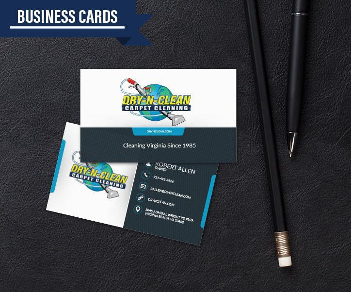 Business cards business cards tmf store carpet cleaning equipment chemicals from truckmountforums colourmoves