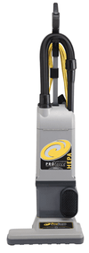 ProForce 1500XP HEPA - TMF Store: Carpet Cleaning Equipment & Chemicals from TruckMountForums