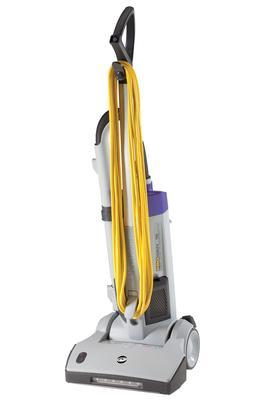ProTeam ProGen 15 Upright Vacuum - TMF Store: Carpet Cleaning Equipment & Chemicals from TruckMountForums