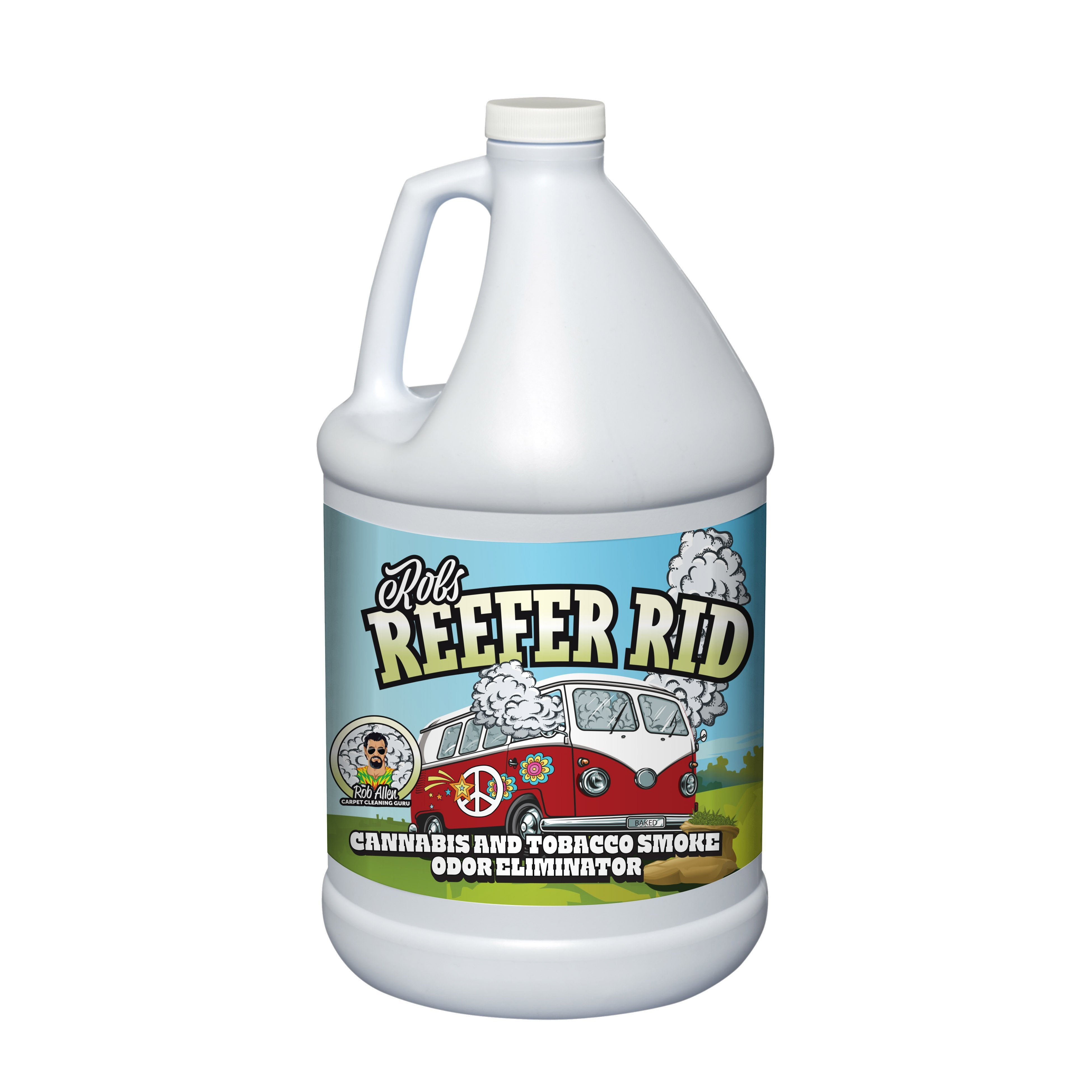 Super Concentrate Professional  Chemical /& Deodorizer Carpet cleaning