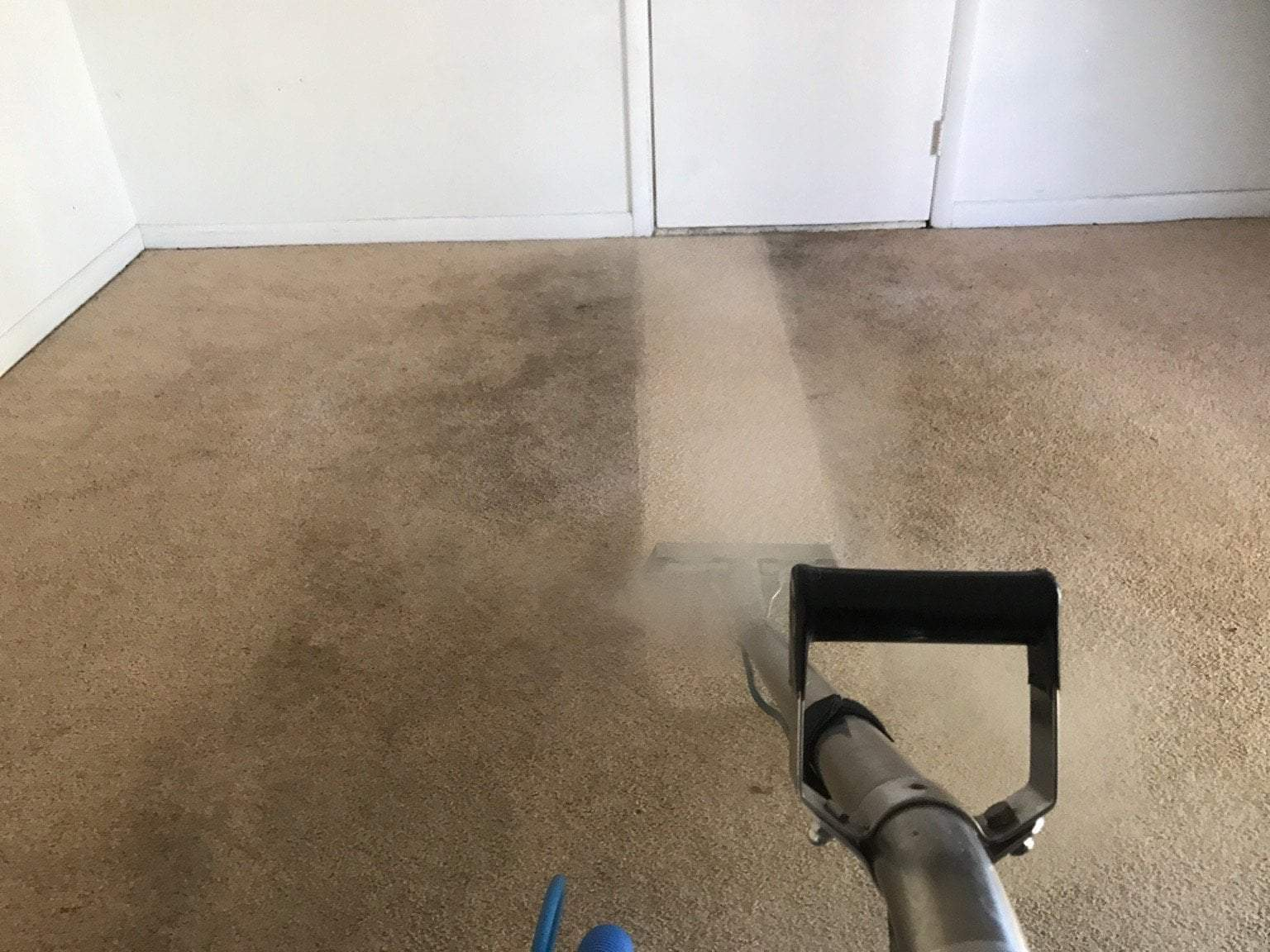 "Rob's Secret Formula ""PRESPRAY CASE"" - TMF Store: Carpet Cleaning Equipment & Chemicals from TruckMountForums"