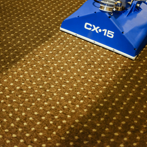 CX-15 Carpet Cleaning Tool - TMF Store: Carpet Cleaning Equipment & Chemicals from TruckMountForums