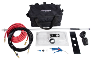 Air Wave Duct Cleaning System - TMF Store: Carpet Cleaning Equipment & Chemicals from TruckMountForums