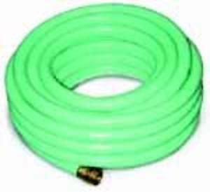 Truckmount Pump-Out Hose - 50' - TMF Store: Carpet Cleaning Equipment & Chemicals from TruckMountForums