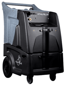 Nautilus 1200PSI, 3-Stage Vacuums, w/Hose Package + $250 CHEMICAL PACKAGE! - TMF Store: Carpet Cleaning Equipment & Chemicals from TruckMountForums