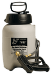 TWBS 1-Gallon Pump Up Sprayer - TMF Store: Carpet Cleaning Equipment & Chemicals from TruckMountForums