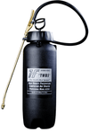 TWBS 3-Gallon Pump Sprayer - TMF Store: Carpet Cleaning Equipment & Chemicals from TruckMountForums