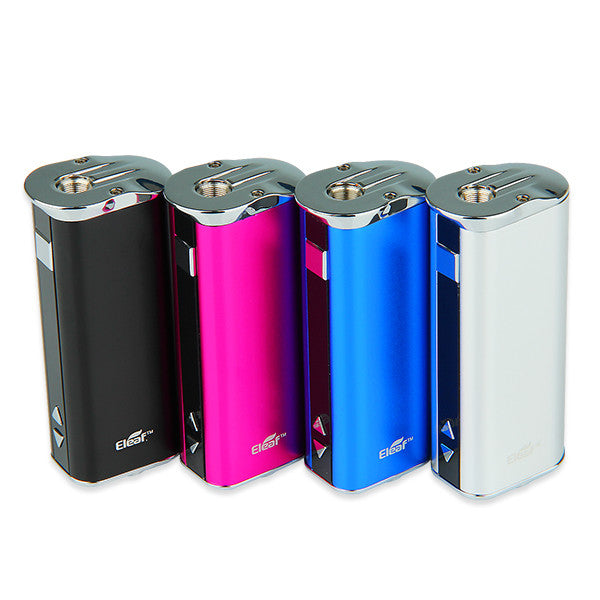 30 Watt Eleaf iStick