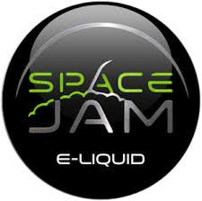 Space Jam E-Juice 30ml