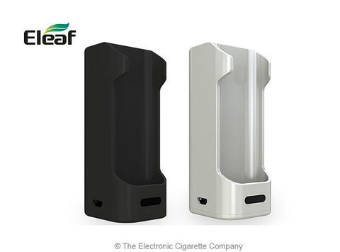 Eieaf iCare Mini charging dock