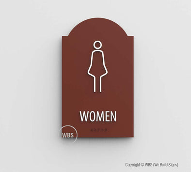 womens-restroom-sign-mira-image