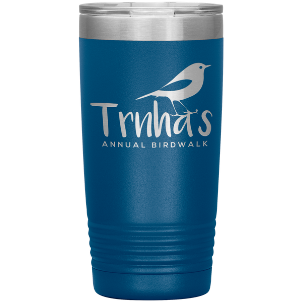 TRNHA Birdwalk Mug