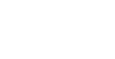 windmeister