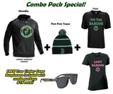 Combo Package