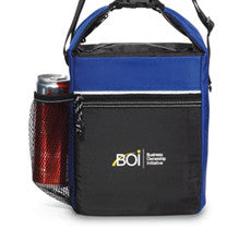 Spirit Lunch Cooler