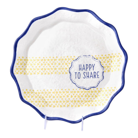 Kitchen Platter Platter by Hallmark Home & Gifts
