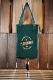 Three Springs/Ploughman Cider Insulated Bag