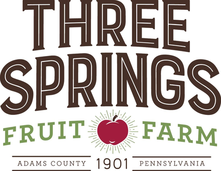 Three Springs Fruit Farm