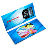 ONE UltraFeel Condom, Sample