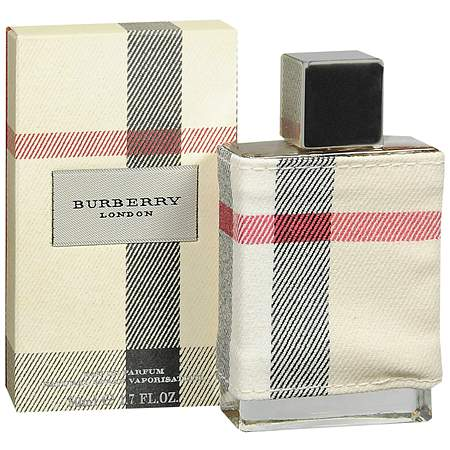 https://www.pulsedesignerfashion.com/pages/search-results-page?q=burberry+london