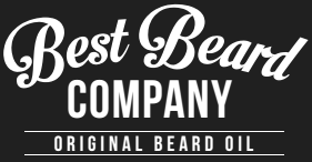Best Beard Company