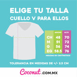 "Playera para hombre ""This guy is getting married"" Blanca"