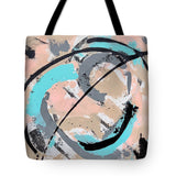 Catch 22 - Tote Bag