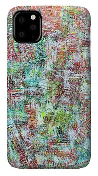 Dreamweaver - Phone Case