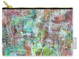 Dreamweaver - Carry-All Pouch