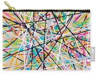 Pick Up Sticks 2 - Carry-All Pouch