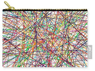 Pick Up Sticks - Carry-All Pouch