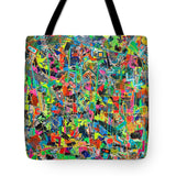 Shindig - Tote Bag