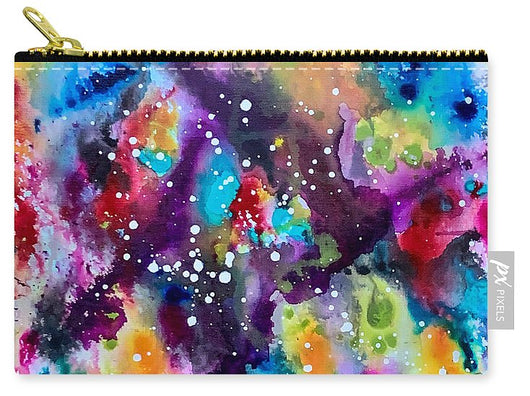 Stardust - Carry-All Pouch