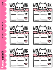 MINNIE PRINCESS LABELS COMBO STICKERS K061