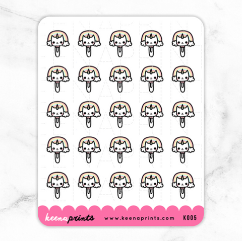 LOVELY GIRL 2 FREE PRINTABLE [A5]