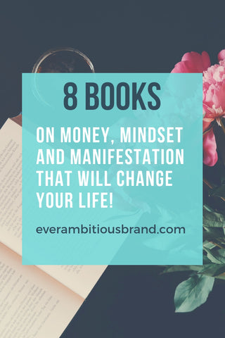 8 books that will change your life