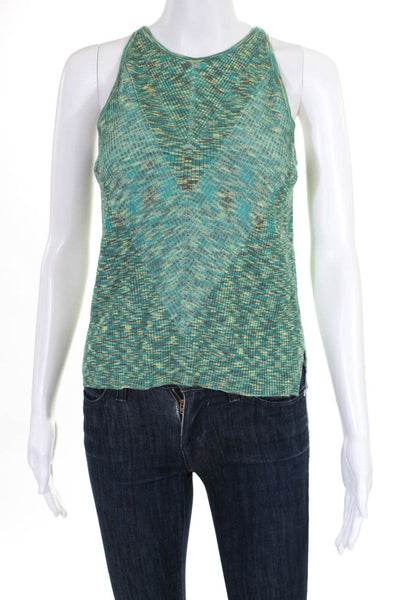 Urban Outfitters Anthropologie Womens Ollie Vest Gemma Tank Size Small Petite Lo