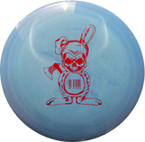 Innova Star Destroyer, Evil Bunny - DC Discs