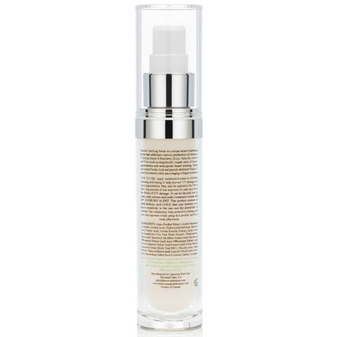 Pigment Clarifying Serum with Kojic, Salicylic and  Azelaic Acid