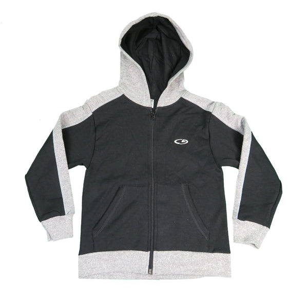C9 by Champion Fleece Hoodie - Athleisure Warehouse