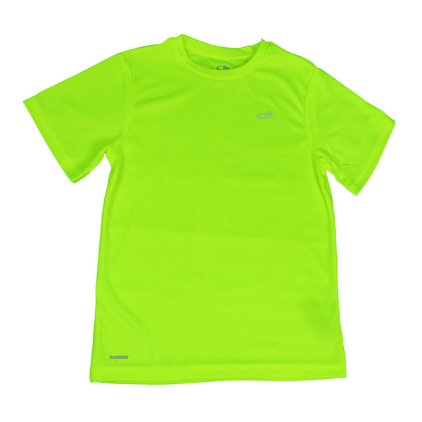C9 by Champion Mesh Tech Tee