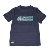 C9 by Champion Boys Tech Tee - Athleisure Warehouse