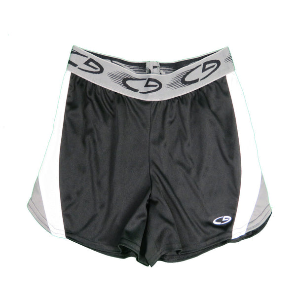 C9 by Champion Girls Shorts - Athleisure Warehouse