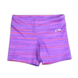 C9 by Champion Girls Performance Short - Athleisure Warehouse