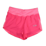 C9 by Champion Girls Knit Waistband Short - Athleisure Warehouse