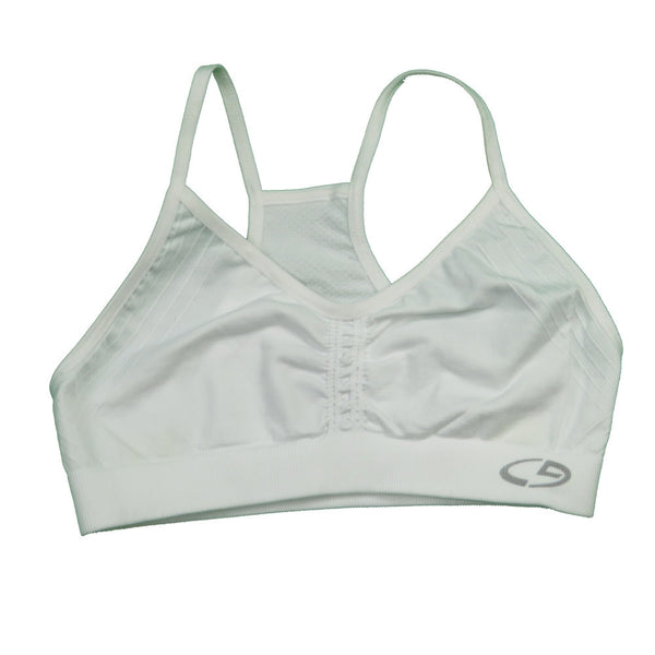 C9 by Champion Seamless Cami - Athleisure Warehouse
