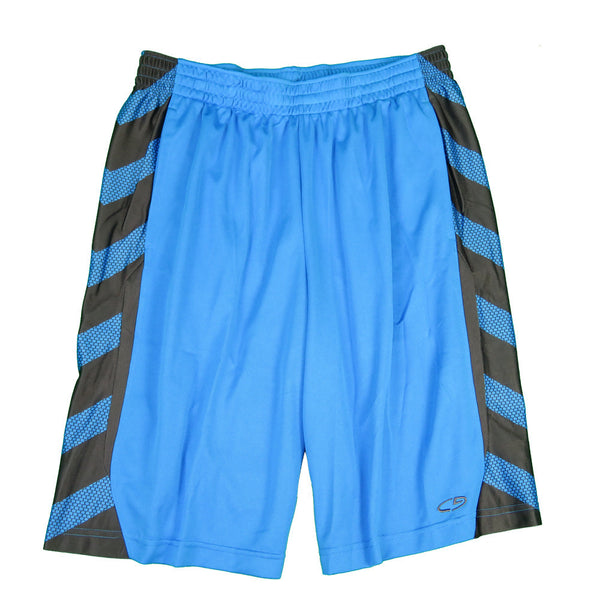 C9 by Champion Men's Fadeways Shorts - Athleisure Warehouse