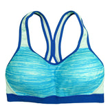 C9 by Champion Medium Support Sports Bra - Athleisure Warehouse